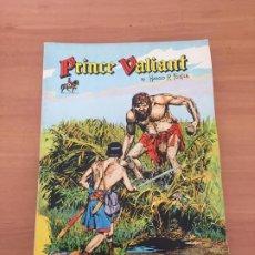 Cómics: PRINCE VALIANT. Lote 234678495