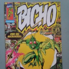 Cómics: BICHO 1. Lote 234725295