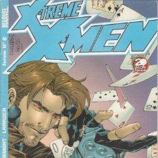 Cómics: CÓMIC MARVEL X - TREME X - MEN Nº 8 ED, PLANETA / FORUM (FORMATO USA). Lote 235517090