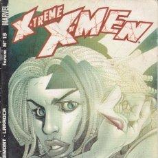 Cómics: CÓMIC MARVEL X - TREME X - MEN Nº 15 ED, PLANETA / FORUM (FORMATO USA). Lote 235517280