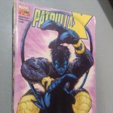 Cómics: PATRULLA X 106. Lote 236095005