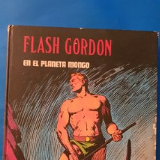 Cómics: CÓMIC FLASH GONDON. Lote 236252025