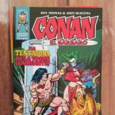 Comics : LOTE VARIADO DE 31 COMICS (RESERVADO). Lote 237440060