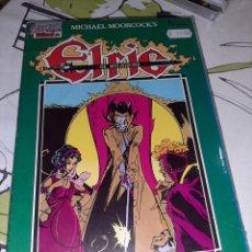 Cómics: ELRIC, COLECCIÓN COMPLETA, 13 VOLUMENES, FIRST CÓMICS, TEBEOS S.A.. Lote 237586505
