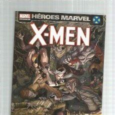 Fumetti: X MEN LA MALDICION DE LOS MUTANTES. Lote 242877715