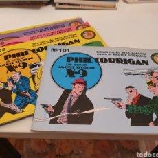 Cómics: COMICS VARIOS NÚMERO SUELTOS. Lote 245092060