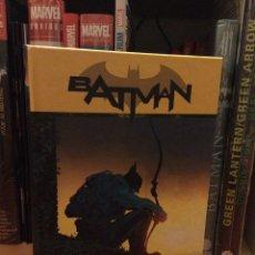 Cómics: BATMAN DE SNYDER. CIUDAD OSCURA. ECC. Lote 245723570