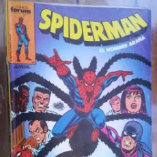 Fumetti: LOTE DE COMICS RESERVADO A HOLMES1891. Lote 251822350