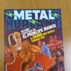Cómics: METAL HURLANT N 33. Lote 253619880