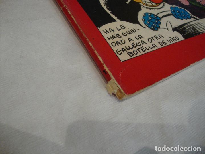 Cómics: MAKOKI Nº 1 - Foto 2 - 255481980