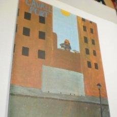Fumetti: CAVALL FORT Nº 87 (BON ESTAT). Lote 255519255