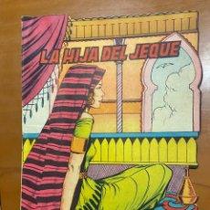 Cómics: MIMOSA Nº 12 BUEN ESTADO. Lote 262940150