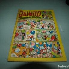 Cómics: JAIMITO, 6 PESETAS, NUMERO 789. Lote 262943125