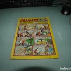 Cómics: JAIMITO, NUMERO 1.110, 5 PESETAS. Lote 262943620