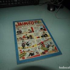 Cómics: JAIMITO, NUMERO 695, 2,50 PESETAS. Lote 262944745