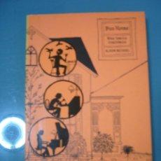Cómics: FUN HOME - ALISON BECHDEL. RESERVOIR BOOKS. Lote 268895689