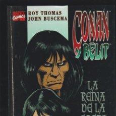 Fumetti: SUPER LOTE DE COMICS 2 DE DIVERSAS EDITORIALES. Lote 269371608