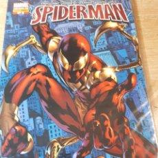 Cómics: SPIDERMAN V2 N.5. Lote 269460573