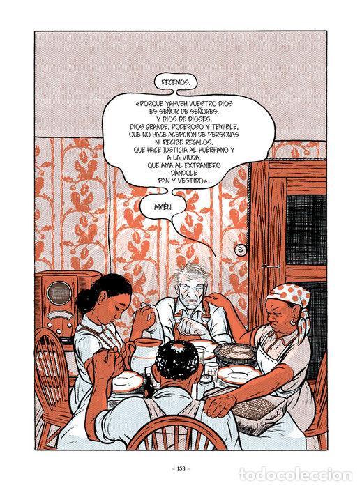 Cómics: Cómics. Un trabajo como cualquier otro - Alex W. Inker (Cartoné) - Foto 7 - 270128818