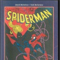 Cómics: BEST OF MARVEL ESSENTIALS SPIDERMAN NÚMERO 3 PANINI CÓMICS MARVEL. Lote 270560253