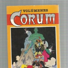 Cómics: CORUM VOLUMEN 3. Lote 277075158