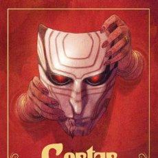 Cómics: COSTAS SALVAJES / V. RAM - SUMIT KUMAR / HIDRA EDITORIAL. Lote 277284658