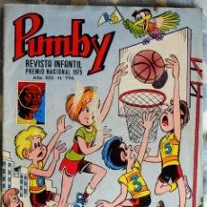Cómics: LOTE COMICS AÑOS 70. Lote 283323753