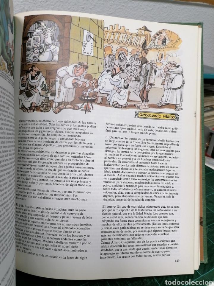 Cómics: Historia de la gente - Foto 3 - 287207493