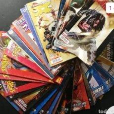 Comics: COMICS SUPER HÉROES 47. Lote 287627568