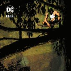 Cómics: GREEN ARROW: AÑO UNO (ECC). Lote 288972173