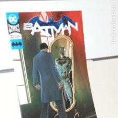 Cómics: BATMAN Nº 23 ALGO VIEJO, ALGO NUEVO... TOM KING - ECC. Lote 288999858