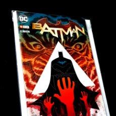 Cómics: DE KIOSCO BATMAN 15 ECC DC DC. Lote 289415568