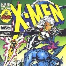 Cómics: X-MEN VOL. 1 - Nº 01. Lote 294379043