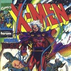 Cómics: X-MEN VOL. 1 - Nº 02 (E.C.= 9/10). Lote 294379308