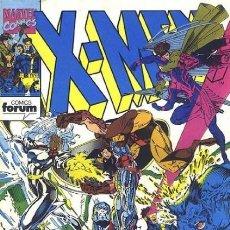 Cómics: X-MEN VOL. 1 - Nº 03 (E.C.= 9/10). Lote 294379413