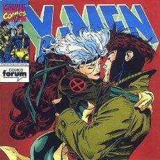 Cómics: X-MEN VOL. 1 - Nº 24. Lote 294380738