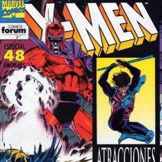 Cómics: X-MEN VOL. 1 - Nº 25. Lote 294380878