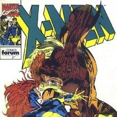 Cómics: X-MEN VOL. 1 - Nº 27. Lote 294381013
