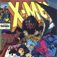 Cómics: X-MEN VOL. 1 - Nº 28. Lote 294381158
