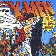 Cómics: X-MEN VOL. 1 - Nº 29. Lote 294381398
