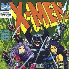 Cómics: X-MEN VOL. 1 - Nº 30. Lote 294381558