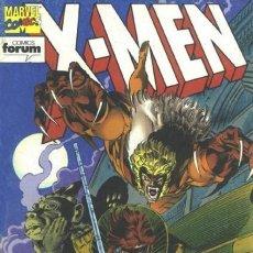 Cómics: X-MEN VOL. 1 - Nº 32. Lote 294383268