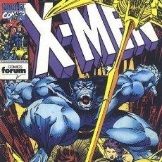 Cómics: X-MEN VOL. 1 - Nº 33. Lote 294383358