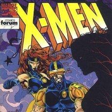 Cómics: X-MEN VOL. 1 - Nº 34. Lote 294383463