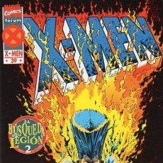 Cómics: X-MEN VOL. 1 - Nº 39. Lote 294383883