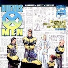 Cómics: X-MEN VOL. 2 - Nº 094. Lote 294480903