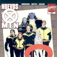 Cómics: X-MEN VOL. 2 - Nº 095. Lote 294480968