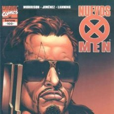 Cómics: X-MEN VOL. 2 - Nº 100. Lote 294481528