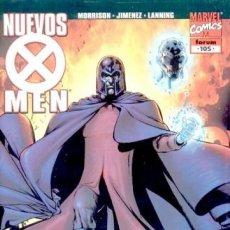 Cómics: X-MEN VOL. 2 - Nº 105. Lote 294481713