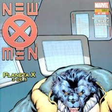 Cómics: X-MEN VOL. 2 - Nº 106. Lote 294481903